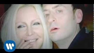 La Crus - Pensiero stupendo feat. Patty Pravo (Official Video)