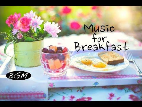Relaxing Music!!Jazz & Bossa Nova Background Music!!朝カフェミュージック!!
