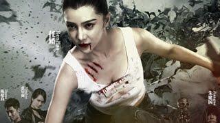 HELLO MS VAMPIRE 1 | 你好,吸血鬼小姐1 | Letv Official