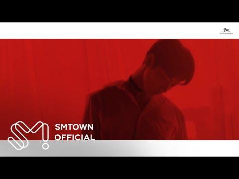 [STATION] TEN 텐 '夢中夢 (몽중몽; Dream In A Dream)' MV Teaser