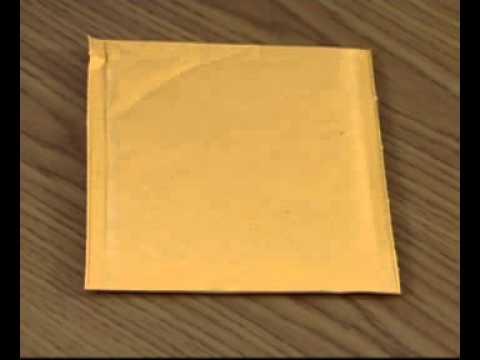 Safecutters.com MailingEnvelopes