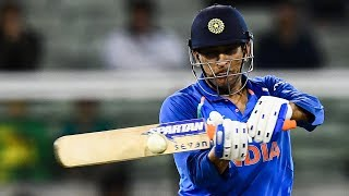 Dhoni alongside Kapil is one of the greatest ODI players to have played for India - Ajay Jadeja