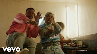 Split It – Doe Boy ft. Moneybagg Yo