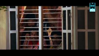 Tamil Full Movie 2013 New Releases   Soundarya   Latest Tamil Movies   Full Length Tamil Movies