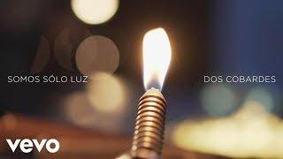 Sólo Luz