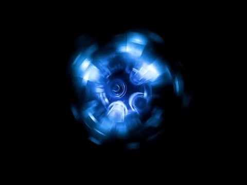 No amanece - Kantada por HunterCreeper
