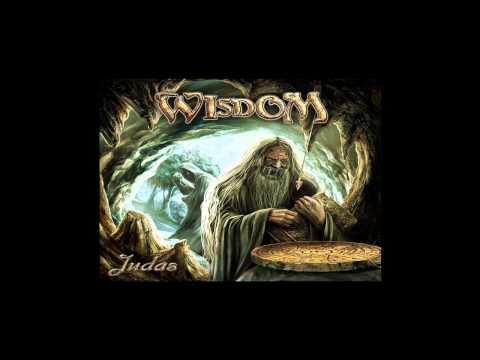 Wisdom-Age of Lies (Polskie napisy)