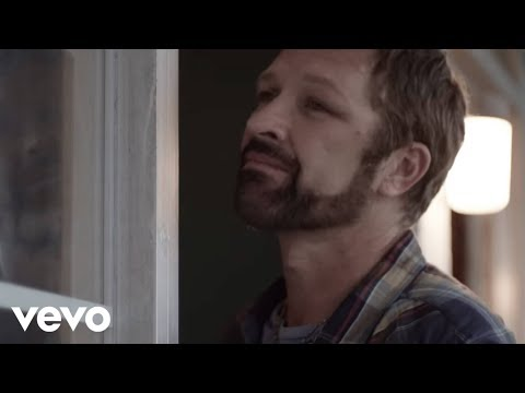 Craig Morgan - Wake Up Lovin' You (Official Video)