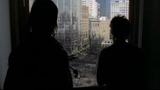 The Walking Dead - Season 5 OST - 5.06 - 08: Daryl & Carol's Theme (III)