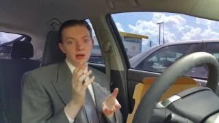 McDonald's Pizza - Food Review