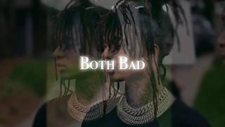 Rae Sremmurd - Both Bad Ft. Nav (NEW 2018)