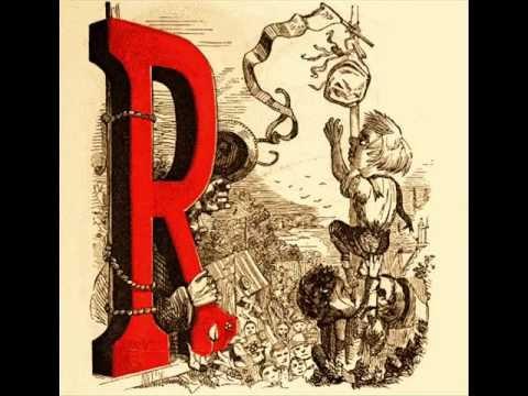Ranno Remix - Arriba Arriba