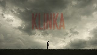 S.A.R.S. - Klinka (Official video)