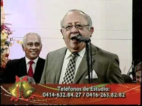 El Super Combo Los Tropicales - La Cumbiaberita (En Vivo)