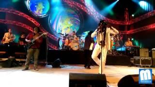 Rasta Glover - Rasta Glover/Dangerous