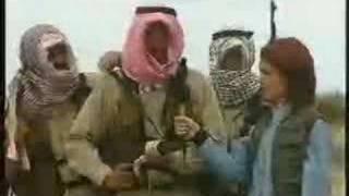 Hey Mr Taliban