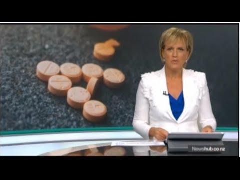 Newshub: Alternative ADHD Treatment Proves Effective