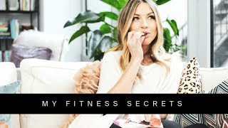 How I Lost Those Last 10 Lbs | 7 HEALTHY HABITS To Start Today ☀️