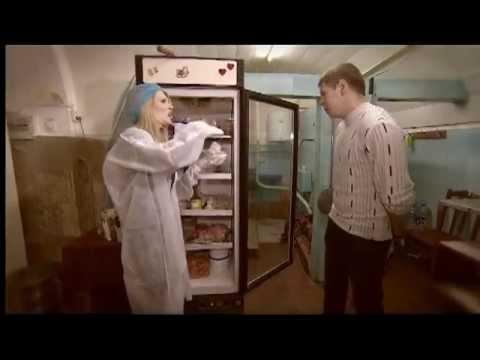 Ревизор - Выпуск 11.03.2013 ''Керч - Симферополь''