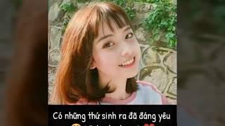 Stt Chất Yêu, 1 Phút Của Thanh Xuân #66