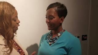 Atlanta Mayoral Candidate Keisha Lance Bottoms