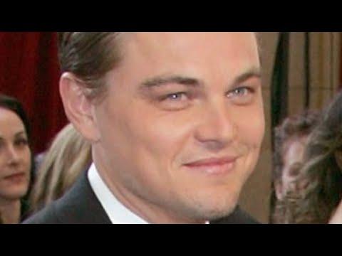 Тејлор Свифт го навреди во нејзина песна - славни личности кои не го сакаат Леонардо ди Каприо