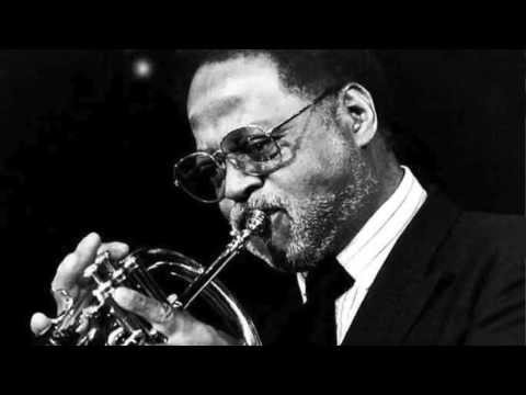 Ed Soph Pays Tribute to Clark Terry