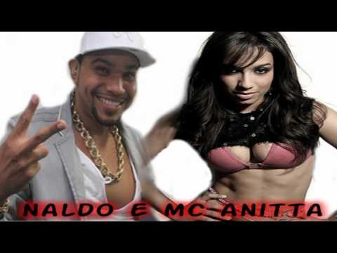 Baixar NALDO E MC ANITTA - SHOW DAS PODEROSAS, SE JOGA (( LANÇAMENTO 2013 ))