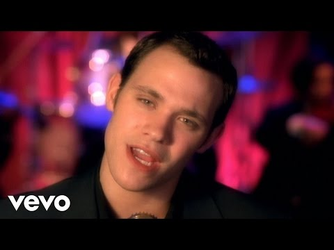 Will Young - Evergreen (Video)