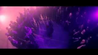 DANCE ARTOHOLIC PROJECT 2013 | TONY TZAR | FNF