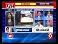 Congress was better in management: Congress spokesperson, MG Sudeendra