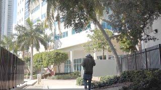 Government shutdown closes immigration court