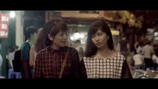 My Sunshine - Chi Pu