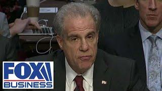Michael Flynn's lawyer breaks down IG Horowitz's testimony on Capitol Hill