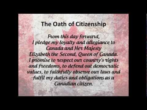Lucky Education - Canadian Citizenship Coaching - Session 001