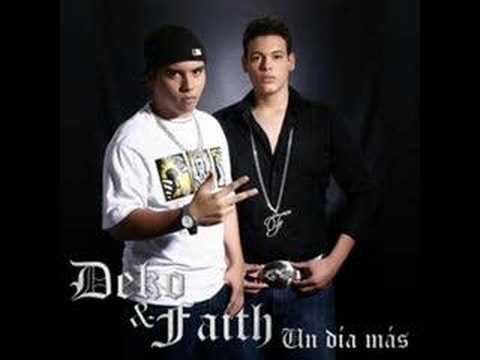 Aun te recuerdo Deko & faith