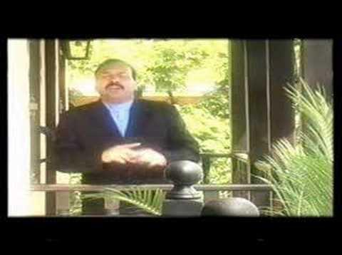Charrito Negro - Ojala y te Dure