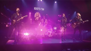 Little Big Town - Live from Exit/In (#SOSFEST)