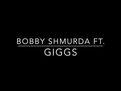 Hot N*gga - Bobby Shmurda Ft. Giggs (Remix)
