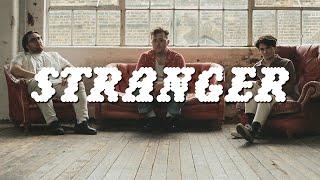 Vistas - Stranger