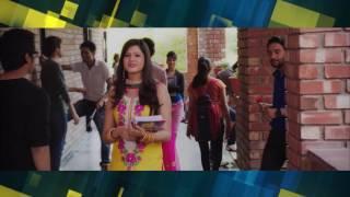 Yaara Ve Yaara Remix – Karamjit Anmol Ft Dj Hans