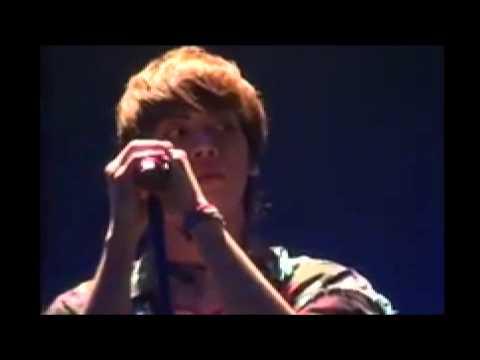 Jonghyun ** Replay (acoustic ver.)