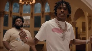 Lil Baby, Lil Durk ft. Rod Wave