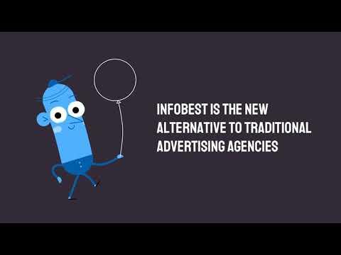 InfoBest Marketing