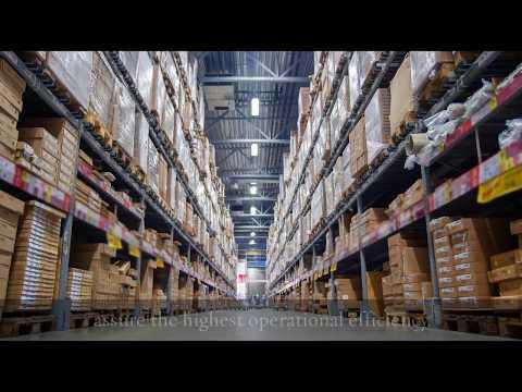 Freight Forwarding Australia