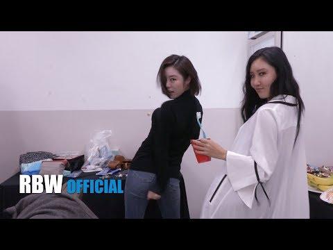 [MMMTV3] EP16 무럭무럭 피크-닉 비하인드