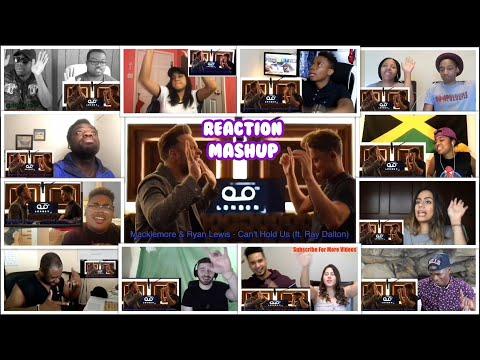 David Guetta ft Justin Bieber - 2U (Conor Maynard vs. Olly Murs) Reaction Mashup