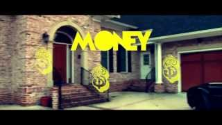 speaker-knockerz-money-official-video-shot-by-loudvisuals.jpg