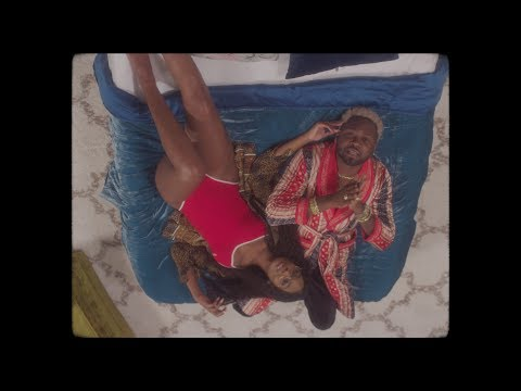 Kranium - Just The Style (feat. Alkaline) [Official Music Video] Prod. by DJ Frass