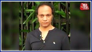 Nirav Modi's Lawyer Speaks To Aaj Tak